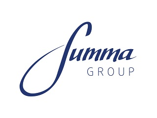 Summa-group